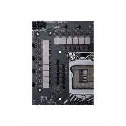 ASUS Prime Z490-A        ATX