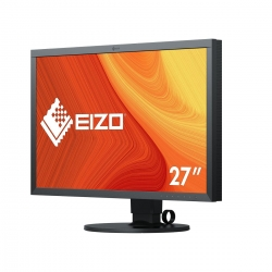 "EIZO ColorEdge 27"" CS2740 LED-Monitor"