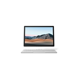 "Surface Book 3 i7 16GB 256GB SSD 15"" Platinum"