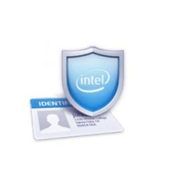 Intel i5-10400F  BOX  12MB 6/12 2,9GHZ *Comet Lake*