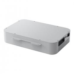 MS Surface Hub2 USV APC Smart-UPS Charge Mobile Battery