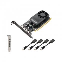 PNY  4GB Quadro P1000V2 Retail