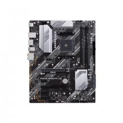 ASUS PRIME B550-PLUS ATX
