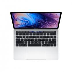 "Apple MacBook Pro TB 13"" Silber i5 1.4GHz 8GB 256GB SSD"