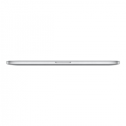 "Apple MacBook Pro TB 16"" Grau i9 2.4GHz 64GB 4TB SSD"