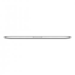 "Apple MacBook Pro TB 16"" Grau i9 2.4GHz 64GB 4TB SSD"