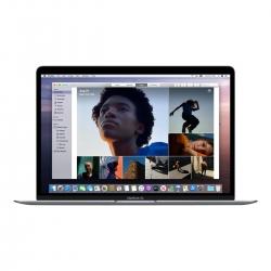 "Apple MacBook Air 13"" Silber i3 1.1GHz 8GB 256GB SSD"