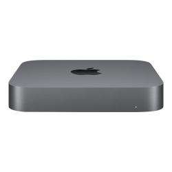 Apple Mac mini i5 8th Gen. 512GB 8 GB