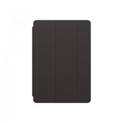"""Apple Zubehör iPad Tasche Tablet 10,5"""" Schwarz"""