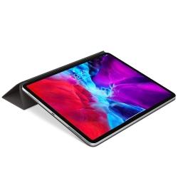 Apple Zubehör Smart Folio 12.9 iPad Pro schwarz