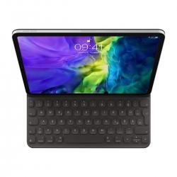 Apple Zubehör iPad Pro 11 Smart Keyboard