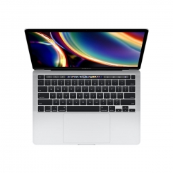 "Apple MacBook Pro TB 13"" Silber i5 2.0GHz 16GB 1TB SSD"