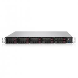 TAROX ParX R110s H12 HCI Server