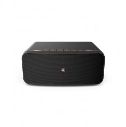 HAMA Smart-Speaker SIRIUM1000ABT, Alexa/Bluetooth®, Schwarz