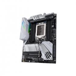 ASUS PRIME Strix TRX 40-Pro S  ATX
