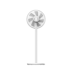 BWARE Xiaomi Mi Smart Standing Fan 1C Weiß