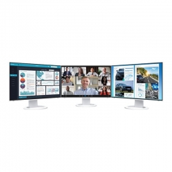 "EIZO FlexScan 24"" EV2495-WT Office-Monitor"