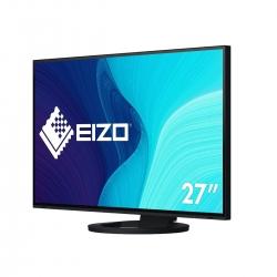 "EIZO FlexScan 27"" EV2795-BK Office-Monitor"