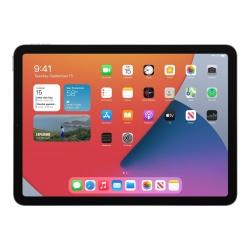 Apple iPad Air 10.9 Wi-Fi 256GB spacegrau