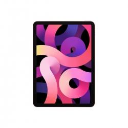 Apple iPad Air 10.9 Wi-Fi 256GB rosegold