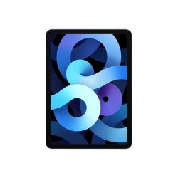 Apple iPad Air 10.9 Wi-Fi 256GB sky blue