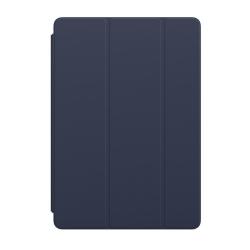 Apple Zubehör Smart Cover iPad 8.Gen Dunkelmarine
