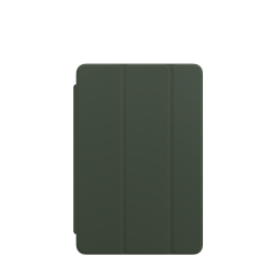 Apple Smart Cover iPad Mini 5 zyperngrün
