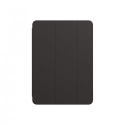 Apple Zubehör Smart Folio iPad Air 4.Gen schwarz