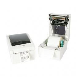BWARE Toshiba TEC B EV4D-GS14-QM-R Etikettendrucker