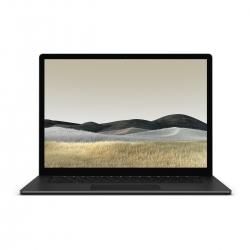 "Surface Laptop 3 i5 16GB 256GB SSD 15"" Platinum EDU"