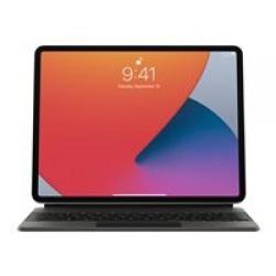 Apple Zubehör iPad Pro 12.9 Magic Keyboard
