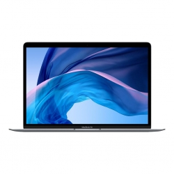 "Apple MacBook Air 13"" Space Grau i5 1.1GHz 8GB 512GB SSD"