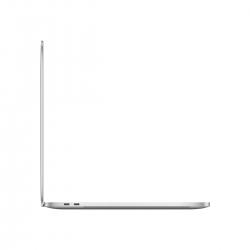 Apple MacBook Air 16
