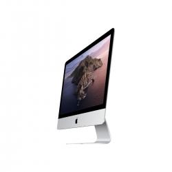 "Apple iMac 21.5"" mit Retina 4k i3 3.6 GHz RAM 8 GB 256GB SSD"
