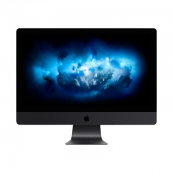 "Apple iMac Pro 27"" mit Retina 5k Intel Xeon 3.0 GHz RAM 8 GB"
