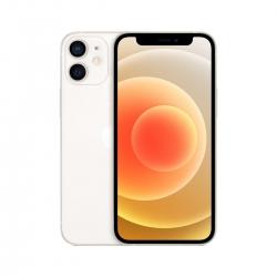 Apple iPhone 12 mini 256GB Weiss