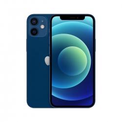 Apple iPhone 12 mini 256GB Blau
