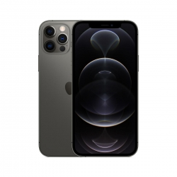 Apple iPhone 12 Pro 512GB Graphit