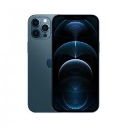 Apple iPhone 12 Pro Max 128GB Pazifikblau