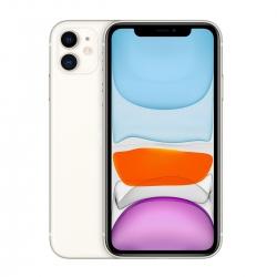 Apple iPhone 11 128GB Weiss