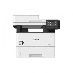 Canon i-SENSYS MF542x A4,Las.SW,MFP,Duplex,WiFi