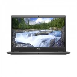 "Dell Latitude 3410 14,0"" i5-10310U  8GB 256GB SSD FHD"