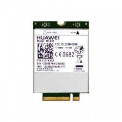 TAROX LTE Modul für Lightpad-Serie ME936