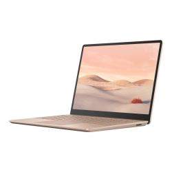 "Surface Laptop Go i5 8GB 128GB 12.4"" Sandstone"