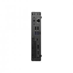 Dell OptiPlex 3080 MFF i5-10500T 8GB 256GB SSD