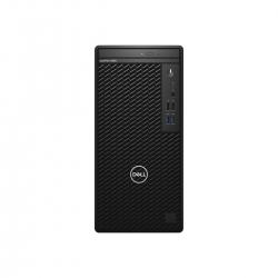 Dell OptiPlex 3080  MT i5-10500  8GB 256GB SSD