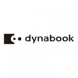 DYNABOOK Garantie 3 Jahre GOLD NVD VOS