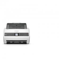 EPSON WorkForce DS-730N Dokumentenscanner A4 LAN USB DUPLEX