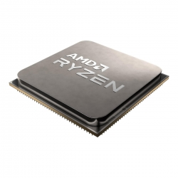 AMD Ryzen 9 5950X 105W AM4