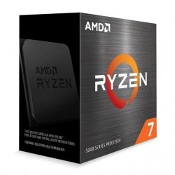 AMD Ryzen 7 5800X WOF
